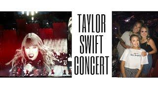 Taylor Swift Concert - Reputation Stadium Tour I Maryland