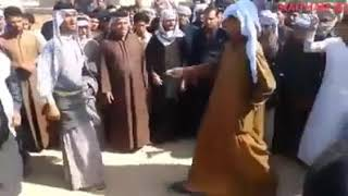 في السعوديه شباب مصريه     -