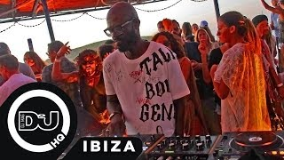 black-coffee-incredible-sunset-set-live-from-djmaghq-ibiza.jpg