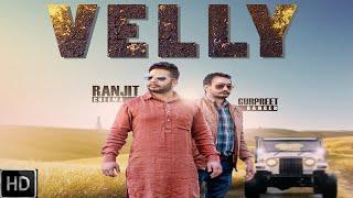 Velly – Ranjit Cheema