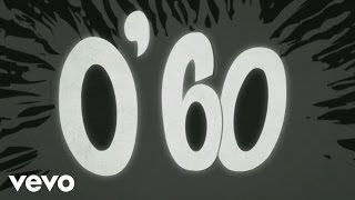 Ojete Calor - 0'60