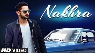 Nakhra – Ameet – Gag Studioz