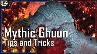 mythic-ghuun-tips-and-tricks.jpg