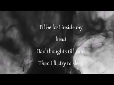 The Doctor Said - Chloe Adams lyrics