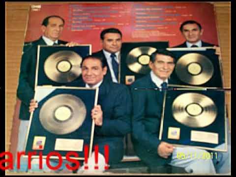 Homenaje A Los Hermanos Barrios.mpg