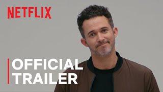 Magic for Humans Season 3 2020 Netflix Web Series