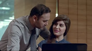Some Funny and Beautiful Loving Titan TV Ads