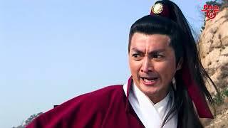 Bao Chửng bị Ám Sát và Trận Chiến 1 cân 10 của Triển Chiêu | Bao Thanh Thiên | Big TV