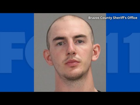 Lakers' Alex Caruso arrested in Texas for possession of marijuana