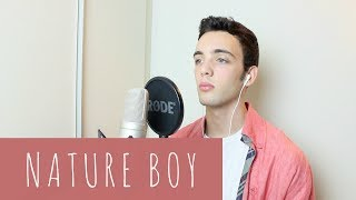 nature-boy-nat-king-cole-cover-by-arnausvoice.jpg