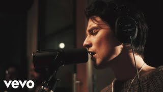 James Bay - Slide (Live)