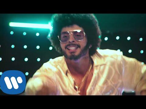 Reykon - Perriando (Video Oficial)