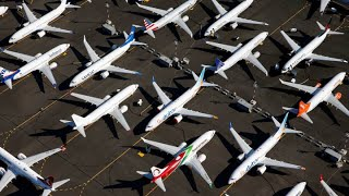 Boeing to potentially increase 737 Max production, dependent on FAA green light on fix