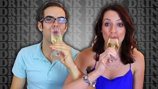 TWO DRUNK IDIOTS (JackAsk #56)