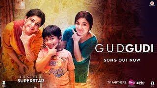 Gudgudi – Secret Superstar – Aamir Khan Hindi Video Download New Video HD