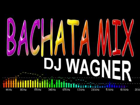 Repeat youtube video BACHATA  MIX 2012