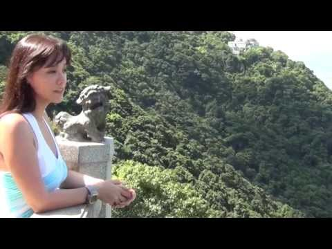 Sharon Kwok 郭秀雲 Ice-bucket challenge 冰桶挑戰