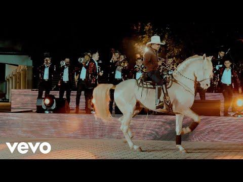 Banda Carnaval - El Toro De Once (En Vivo)