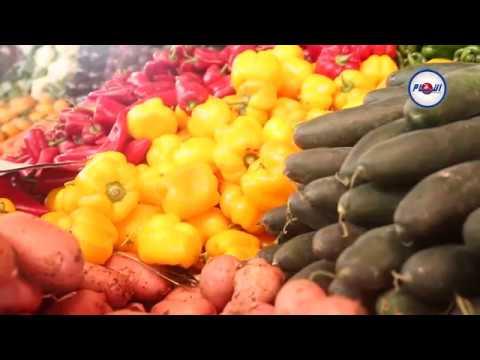 أسعار الخضر بأسواق الدار البيضاء