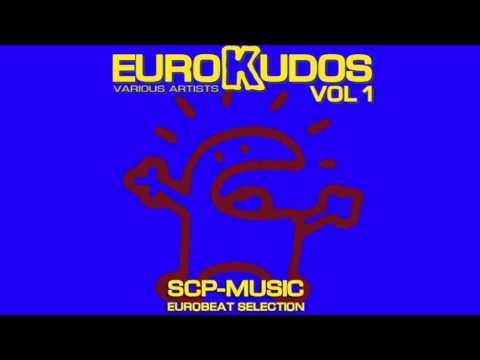 THE SNAKE - FREEDOM RIDE feat. Andrea Martongelli