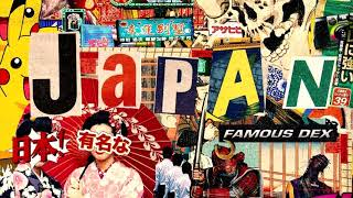 famous-dex-japan-official-instrumental.jpg