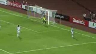 Việt Nam 2-0 UAE