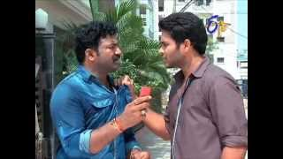 telugu-serials-video-27788-Swathi Chinukulu Telugu Serial Episode : 193, Telecasted on  :21/04/2014