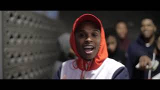 Dpm Patt Ft T Rell  [ See Me Fall ] Music Video