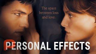Personal Effects (Full Movie, TV version) Michelle Pfeifer, Ashton Kutcher