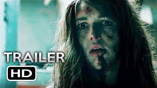 THE HOLE IN THE GROUND 2019 Movie Trailer