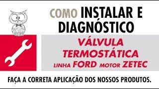 https://www.mte-thomson.com.br/dicas/como-instalar-valvula-termostatica-linha-ford-motor-zetec