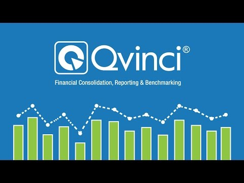 Webinar - Gaining Access to Improved Financial Insights