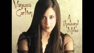 A Thousand Miles by Vanessa Carlton(AUDIO)