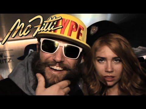 MC FITTI YOLO (OFFICIAL VIDEO MC FITTI TV)