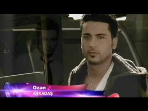 Ozan Arkadas