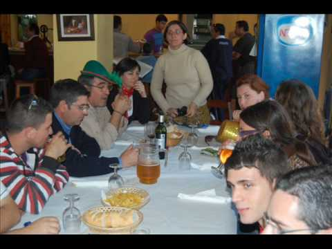 ACA MONTAJES CONVIVENCIA 2008.wmv