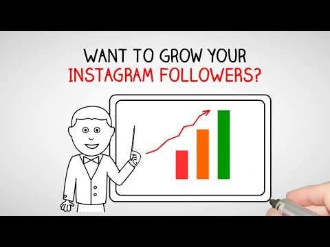 How to Get Automatic Instagram Views and Likes