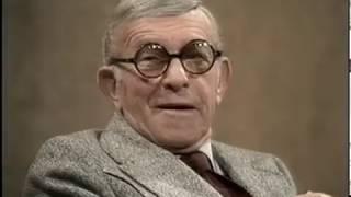 Parkinson Interviews: George Burns & Walter Matthau 1976