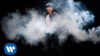 李榮浩 - 喜劇之王 MV YouTube 影片