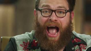 The MbMbaM show but out of context