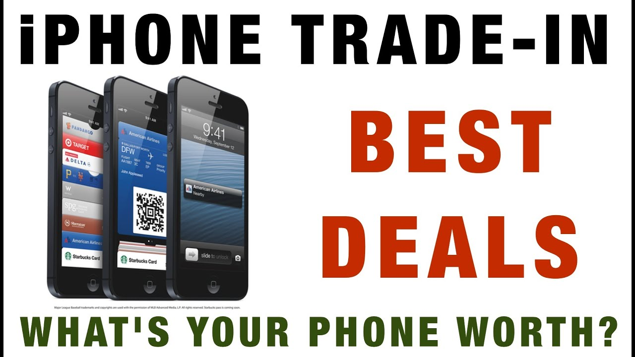 iphone 5s trade in trade in your iphone for new iphone 5s 5c who has the 14878