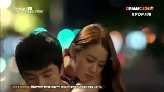 KARA Secret Love Drama Ep 1 Seungyeon Eng Sub