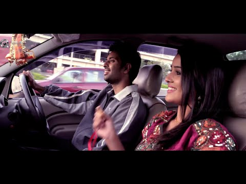 Parampara-Movie-Trailer---Naresh--Aamani
