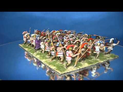 Medieval Diorama Musica Movil Musicamoviles Com