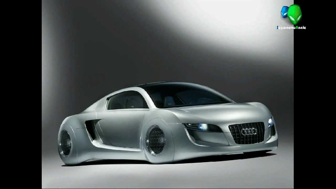 Cars Of The Future 2030 Best 20 future cars 2012 -2030Year 2030 Cars