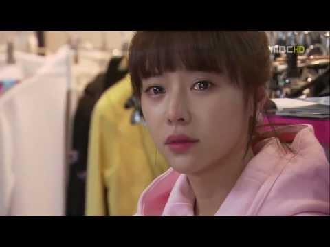 Lee Ji Hoon - Hwang Jung Eum (Where are you - Epitone Project)