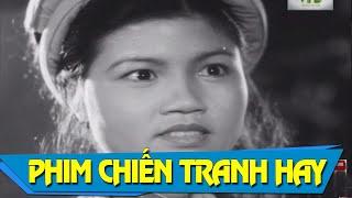 Lửa Trung Nguyên Full | Phim Chiến Tranh Việt Nam Hay