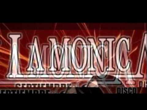 LA MONICA DISCO (PARTE..1)