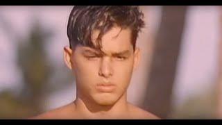 Pet Shop Boys - Domino Dancing