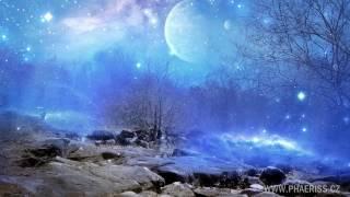Phaeriss - Realm of dreams (relax music)